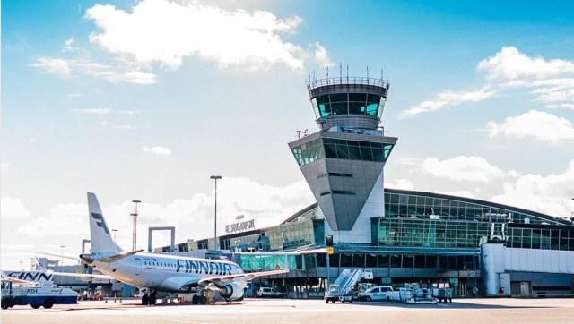KUUM: Soome postitöötajate streigiga liitusid ka lennundustöötajad ja meremehed, laevad võivad seisma jääda