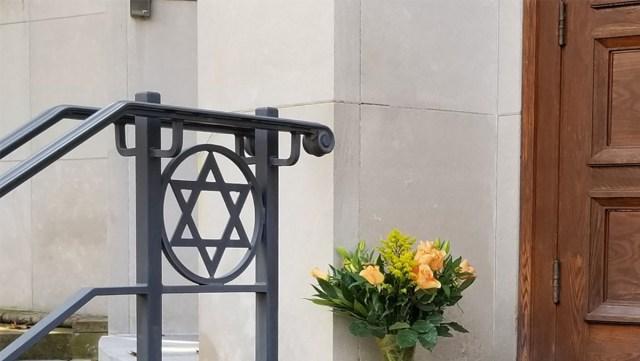 Ootamatu areng: Rootsis on puhkenud juudiviha ja seda õhutavad sotsiaaldemokraadid