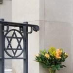Soome kaubandusketi omanik eitab holokausti ja kritiseerib presidenti