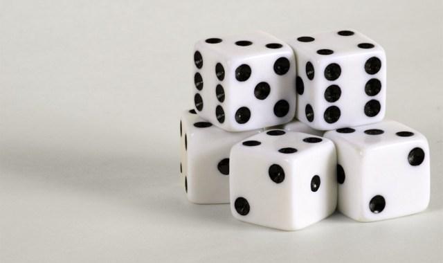 Erinevused Eesti ja Soome hasartmängurite vahel