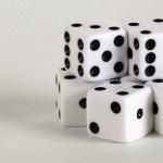 Eestlaste ja soomlaste suurimad kasiinovõidud internetis