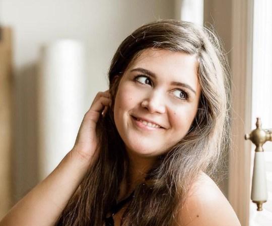Ootamatu avastus: kõige õnnelikumad on usklikud naised