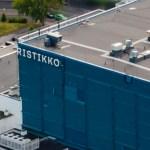 Helsingis oli suur massikaklus, politsei võttis kuus inimest kinni