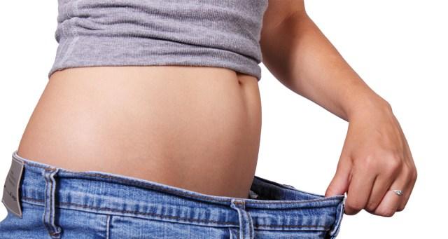 KUUM: Inglismaa pannakse dieedile – ülekaalulised surevad koroonasse 3 korda suurema tõenäosusega