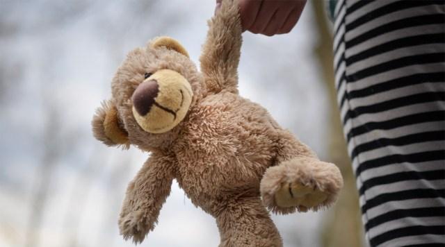 Väikse tüdruku põrgulik elu Espoos: isa sidus ta kinni ja peksis