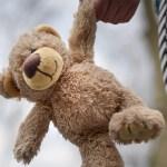 Lapse äravõtmine röövis Soomes perelt eluisu – 6-aastane laps viidi ära kodust kaugele