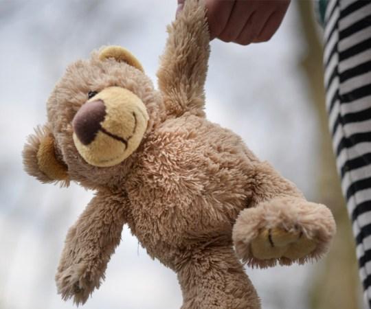 Politsei: Helsingis tegutsevad elukutselised lapsprostituudid