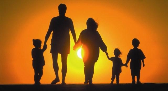 Soomes sündide arv väheneb, aga sisseränne suureneb