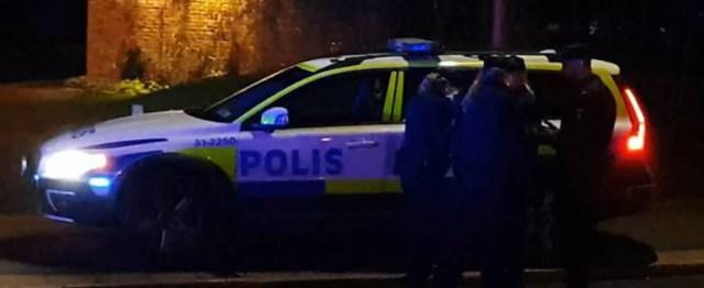 Šokeeriv juhtum Rootsis: lastekodust kaduma läinud 5-aastane poiss leiti jõest surnuna