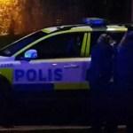 Stockholmi kesklinnas pussitati surnuks 17-aastane nooruk