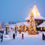 Jõuluks Lapimaale minejatele kehtestati koroonajuhised