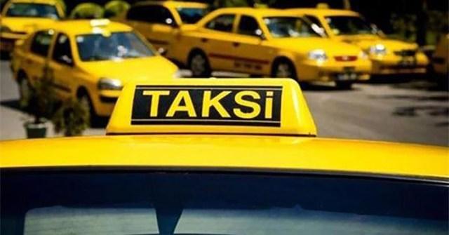Turu linnas maksis taksosõit sadamast kesklinna 80 eurot – politsei kutsuti kohale