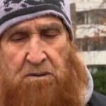Strasbourgi tulistaja isa: Poeg toetas islamiriiki
