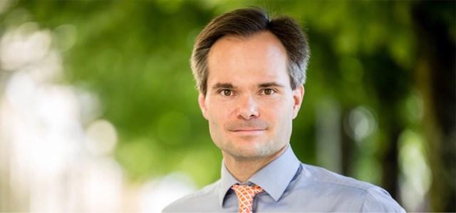 Soome siseminister tunnistab, et migrantidega on probleem