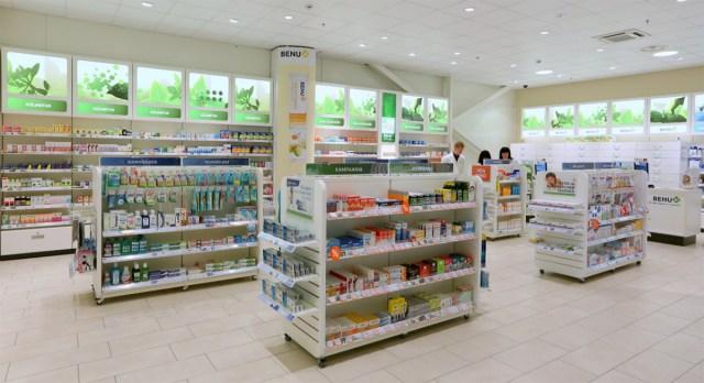 Prantsusmaa piirab nikotiiniplaastrite müüki pärast seda, kui uuringutest selgus, et nikotiin aitab koroonaviiruse vastu ja tooteid hakati kokku ostma