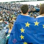 Soome populaarseimad europarlamendi kandidaadid on rohelised
