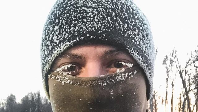 Brrrr… Lapimaal tuleb juba üle 10 kraadi külma