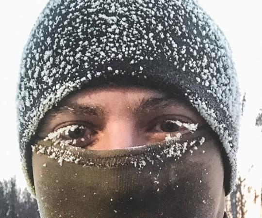Nüüd karupüksid välja! Soomes võib tulla üle 30 kraadi külma