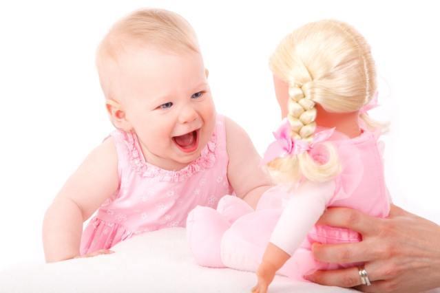 Soomet räsib lastepõud – lasteaiad jäävad tühjaks