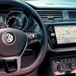 Soome mees ostis 37 340 euro eest uue Volkswageni, aga siis hakkas müüja hinda üles kruvima