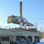 Vene kõrge väejuht hoiatab NATO riike sõja puhkemise eest Põhja Jäämerel, ohustatud on ka Soome!
