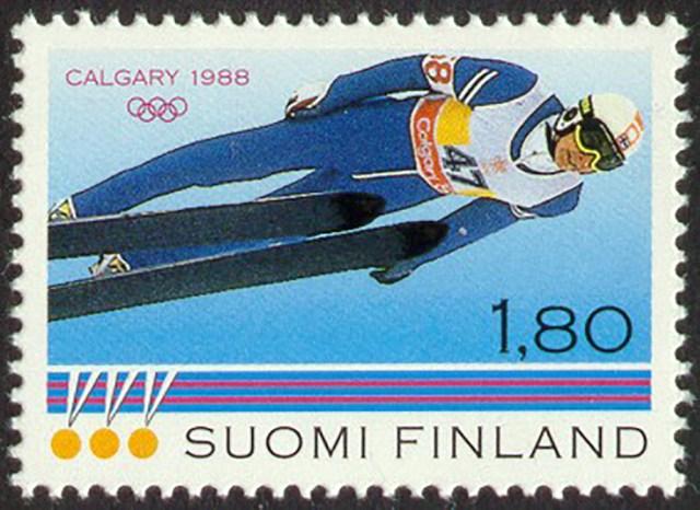 Soome valitsus tahab Mattile korraldada riiklikud matused – varem on selline au langenud vaid viiele sportlasele