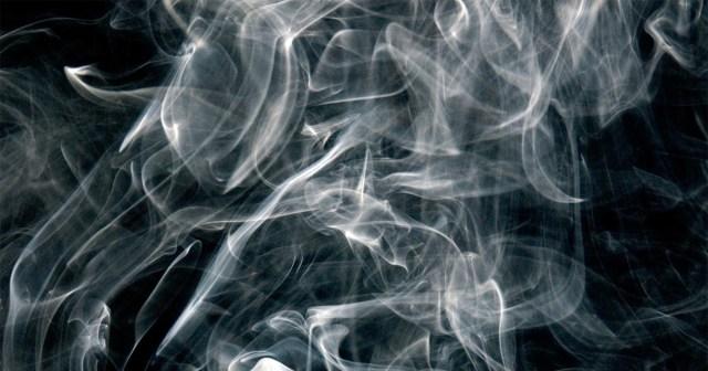 Arstid võivad hakata uuesti patsientidele sigarette välja kirjutama, sest nikotiinil on raviomadused