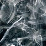Soome valitsus tahab seada piirangud suitsetamisele