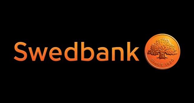 Rootsi TV: Swedbankis kahtlustatakse Danskega seotud suurt rahapesu