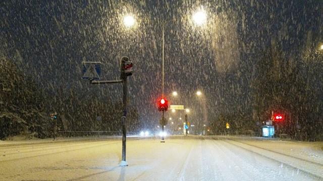 Soome lõuna- ja keskosas on oodata talvist üllatust – järgmist korda ei pruugi niipea tulla
