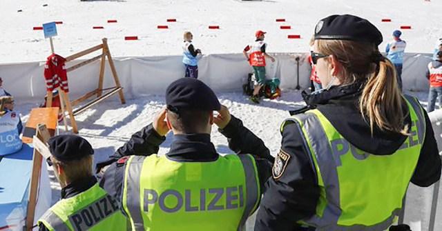 """Saksa väljaanne: Seefeldi dopingusaaga niidid viivad """"kindralini"""", kes kasutas Soome SIM-kaarti"""