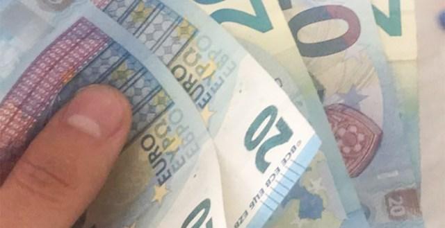 Kurioosum: Soomes maksti mitu aastat palka ametnikule, kes mitte midagi ei teinud