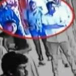 Video seljakotiga mehest, kes pani Sri Lankal pommi plahvatama