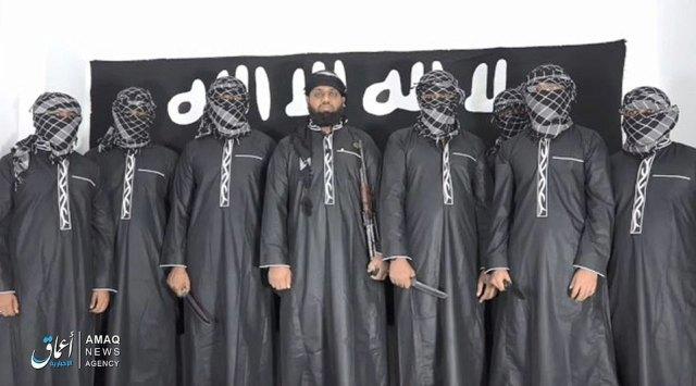 USA kinnitas ISIS-e liidri surma, Soomes kardetakse kättemaksulainet