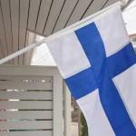 Eestist liigub Soome uus grupp inimesi – kes nad on?