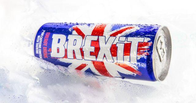 Briti peaminister palub kuningannal parlamendi tegevus peatada, et ilma leppeta Brexit edukalt läbi viia