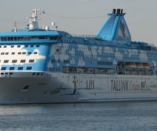 Helsingi mees läks Tallinki laevaga kruiisireisile – õlut pakuti euro eest