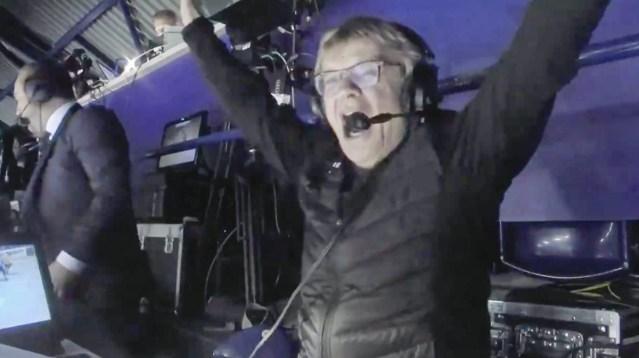 Soome hokimeeskonna võidust tehti laul. Kas uus Soome suvehitt?