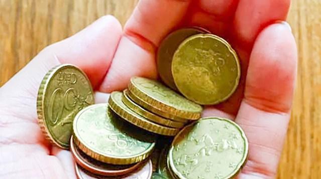 Soomes paraneb järgmisest, 2021. aastast võlgnike olukord