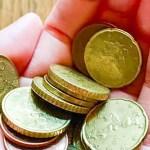 Lahutatud kahe lapse ema ei saa Soomes 3300 euroga kuus hakkama – kuidas on see võimalik?