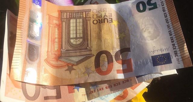 Soomes levivad uut liiki pettused: petetakse kasutatud asjade ostjaid