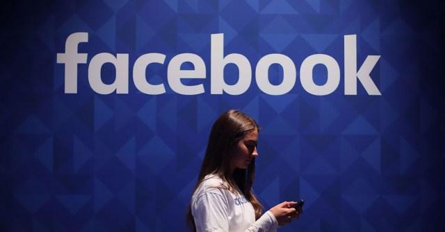 Facebook vahetab peagi nime