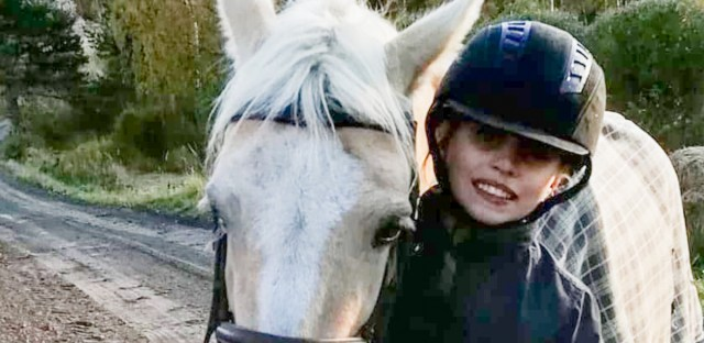 Soome ratsaliidu värske info: hobuselt sai surmava löögi 11-aastane meisterratsutaja