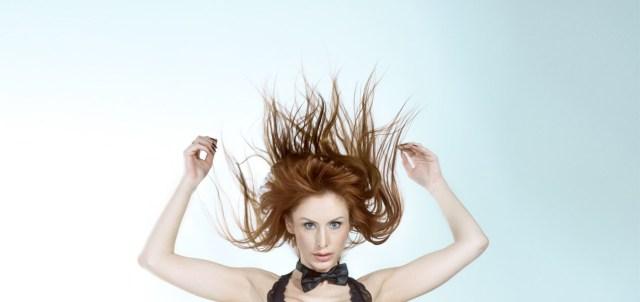 Üllatav teave: kui juuksed äikse ajal püsti tõusevad, võib äike sinu sisse lüüa