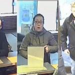 Kas tunned nad ära? Soome politsei palub abi pettuses kahtlustatavate tabamiseks