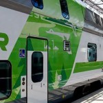 Hea teada: Soomes saab rongipileti veel väljumise päeval välja vahetada