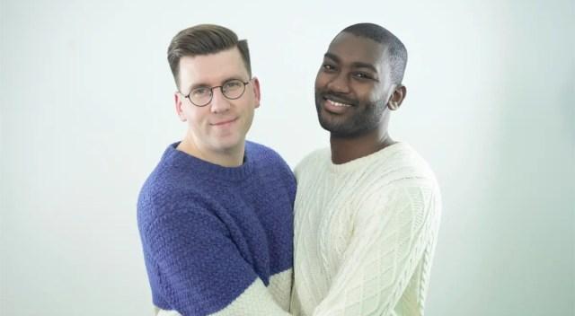 Põlissoomlaste homo: mind homosus algul hirmutas