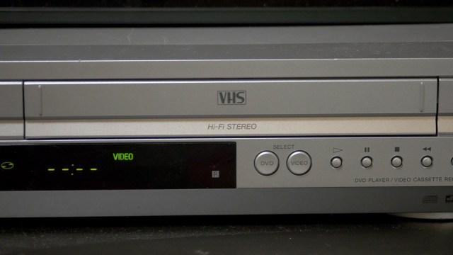 Soome naine ostis 34 aastat tagasi omale laenuga VHS-videomaki, nüüd on võlg 40 000 eurot