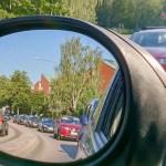 Üle 10 aasta vanused autod on läinud Euroopas hinda – kõik ajavad nüüd neid taga