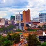 Hiina investeeris hoogsalt Aafrika idaossa, mis on nüüd maailma kõige kiirema kasvuga piirkond – Soome jäi hiljaks ja tahab nüüd aega tasa teha